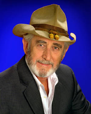 donwilliams1.jpg